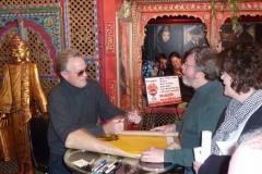 Peter_Fonda_signing_2_[1024x768]