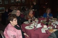 100213_TC_Awards.Banquet-207