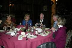 100213_TC_Awards.Banquet.Dougherty-104