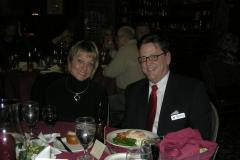 100213_TC_Awards.Banquet.Dougherty-112