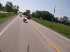100523_TC_Aunt.Millies.Ride