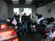 100618-20_TC_Little.Sturgis.Ride.Kirk