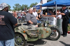 2010.06.18-Little_Sturgis-Numbersman-schaffer_027_[1024x768]