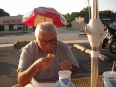 110816_TC_Franks.and.Fries.Ride