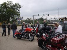 110925_TC_Virgo.Memorial.Ride