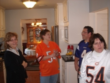 120205_TC_Super.Bowl.Party