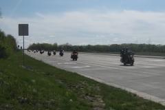 2012_Kick_Off_Ride,IMG_3168-001