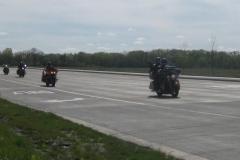 2012_Kick_Off_Ride,IMG_3168-002