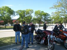 120811_TC_A.Ride.For.Those.NOT.In.Sturgis