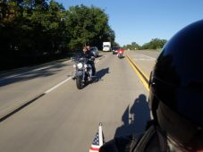 120908_TC_Cantigny.Rev.War.Ride