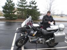 08.04.19_TC.Larrys.All.Day.Ride