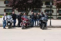2008-05-17-top-cats-galena-ride-don-schaffer-10