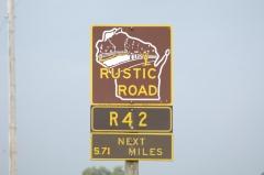 08.06.07_TC.Rustic.Road.Ride