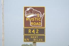 08-06-07_tc-rustic-road-ride_d-dougherty-100