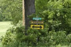 08-06-07_tc-rustic-road-ride_d-dougherty-101