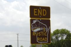 08-06-07_tc-rustic-road-ride_d-dougherty-102