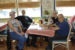 08-06-07_tc-rustic-road-ride_d-dougherty-103