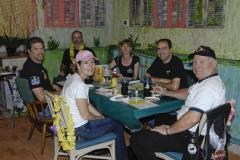 08-06-07_tc-rustic-road-ride_d-dougherty-108