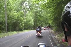 08-06-07_tc-rustic-road-ride_e-schertz-100