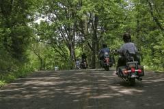 08-06-07_tc-rustic-road-ride_j-smith-100