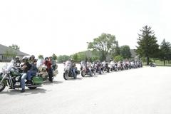 08-06-07_tc-rustic-road-ride_j-smith-101