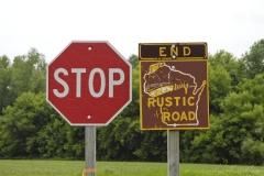 08-06-07_tc-rustic-road-ride_k-bradbury-101