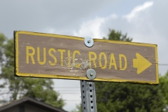 08-06-07_tc-rustic-road-ride_k-bradbury-102