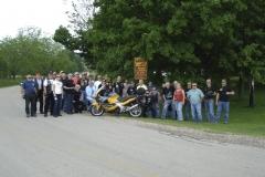 08-06-07_tc-rustic-road-ride_k-bradbury-107