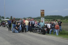08-06-07_tc-rustic-road-ride_k-bradbury-108