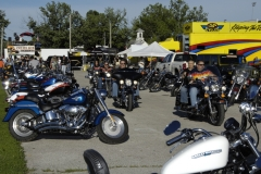 08-06-13-15_tc-little-sturgis-ride_dpdougherty-1038