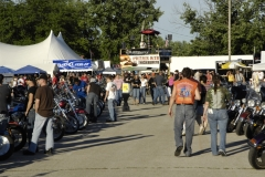 08-06-13-15_tc-little-sturgis-ride_dpdougherty-1083