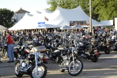 08-06-13-15_tc-little-sturgis-ride_dpdougherty-1107