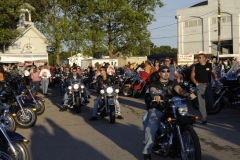08-06-13-15_tc-little-sturgis-ride_dpdougherty-1139
