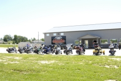 08-06-13-15_tc-little-sturgis-ride_dpdougherty-1157