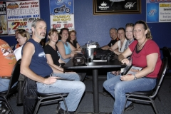 08-06-13-15_tc-little-sturgis-ride_dpdougherty-1159