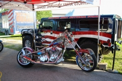 08-06-13-15_tc-little-sturgis-ride_mwilliams-1008