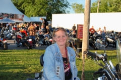 08-06-13-15_tc-little-sturgis-ride_mwilliams-1012