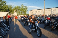 08-06-13-15_tc-little-sturgis-ride_mwilliams-1015