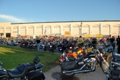 08-06-13-15_tc-little-sturgis-ride_mwilliams-1016