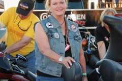 08-06-13-15_tc-little-sturgis-ride_mwilliams-1021