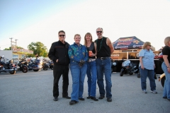 08-06-13-15_tc-little-sturgis-ride_mwilliams-1022
