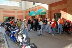 08-06-13-15_tc-little-sturgis-ride_mwilliams-1030