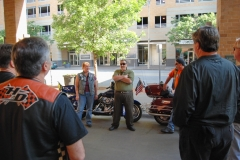 08-06-13-15_tc-little-sturgis-ride_mwilliams-1031