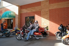 08-06-13-15_tc-little-sturgis-ride_mwilliams-1032