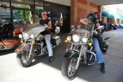 08-06-13-15_tc-little-sturgis-ride_mwilliams-1033