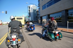 08-06-13-15_tc-little-sturgis-ride_mwilliams-1034