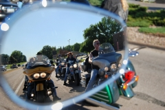 08-06-13-15_tc-little-sturgis-ride_mwilliams-1035