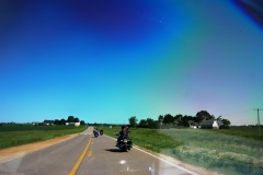 08-06-13-15_tc-little-sturgis-ride_mwilliams-1039