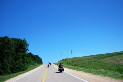 08-06-13-15_tc-little-sturgis-ride_mwilliams-1044