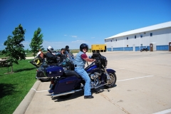 08-06-13-15_tc-little-sturgis-ride_mwilliams-1049